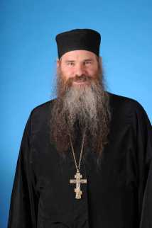 312213			 Rt. Rev. Archimandrite	 Gerasim Eliel  (*) Dallas	TX  2015 All America Council Orthodox Church in America